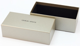 Sunglasses Rigid Box